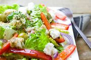 menus-and-recipes-for-weight-loss-on-the-week-and-month