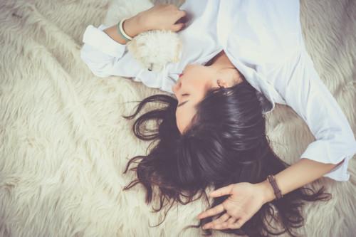 Здоровый сон: как правильно спать