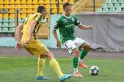 В новому сезоні Карпати будуть грати у Другій лізі