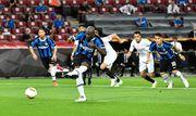 ВІДЕО. Лукаку відкрив рахунок для Інтера з пенальті у фіналі Ліги Європи