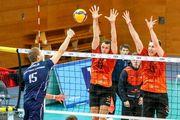 Украинские клубы узнали своих соперников в еврокубках