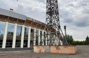 Зеленский поручил провести финал Кубка Украины в Кривом Роге