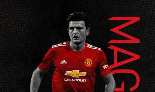 Звезда Манчестер Юнайтед подрался с полицейским в Греции