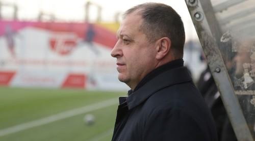 Команды Вернидуба и Милевского проиграли матчи чемпионата Беларуси