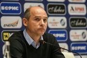 Виктор СКРИПНИК: «Второй тайм не получился, Десна прибавила»