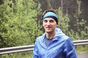 Пидручный выиграл контрольный масс-старт на сборе в Сянках