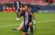 МАРКИНЬОС: «Финалы нужно выигрывать, а не просто играть в них»