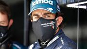 Тройная корона снова не покорилась Алонсо: Фернандо не выиграл Инди 500
