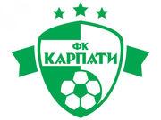 Боссы Карпат требуют, чтобы игроки подписали контракты с клубом из Галича