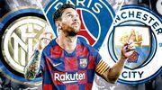 Издание Marca назвало три клуба, в которые может перейти Месси