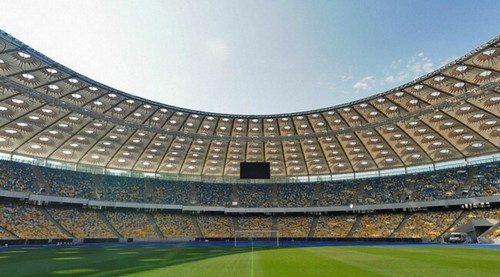 Евгений ДИКИЙ: «Сделаем все, чтобы Суперкубок прошел на высшем уровне»