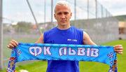 Играл договорняк. Украинский футболист дисквалифицирован на 2 года