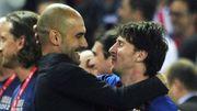 Борьба за Месси: Ман Сити дает Барсе 100 миллионов и 3-4 игроков