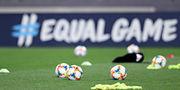 Два матча квалификации Лиги Европы перенесены из-за коронавируса