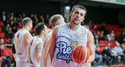 Тернополь вернул в Суперлигу экс-игрока сборной Украины