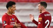 Где смотреть онлайн матч за Суперкубок Англии Арсенал – Ливерпуль