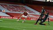 Арсенал – Ливерпуль. Прогноз и анонс на матч за Суперкубок Англии