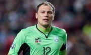 Андрей ПЯТОВ: «Надеюсь, в следующем году мы наконец сыграем на Евро»