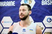 Мішула пояснив свій скандальний перехід до Київ-Баскет