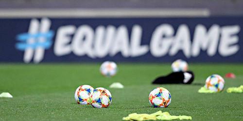Два матчі кваліфікації Ліги Європи перенесені через коронавірус