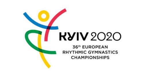Сборная России не заявилась на чемпионат Европы, который пройдет в Киеве