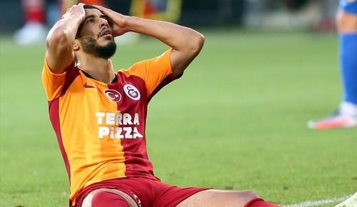 Гремио готов заплатить за экс-игрока Динамо 2,5 миллиона евро