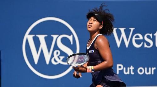 WTA Нью-Йорк. Стали известны финалистки турнира