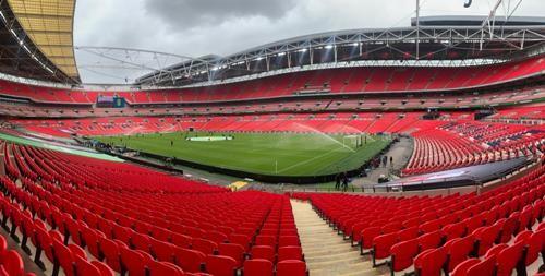 Арсенал - Ливерпуль - 1:1 (5:4 по пенальти). Текстовая трансляция матча