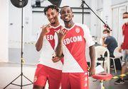 Мец – Монако. Где смотреть онлайн матч чемпионата Франции