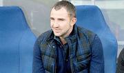 Александр КУЧЕР: «Примерно понимаем, что нас ожидает дальше»