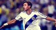 ВИДЕО. УЕФА поздравил Максима Шацких с 42-летием, вспомнив его дубль Реалу