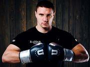 Владислав СИРЕНКО: «Украина может гордиться таким боксером, как Постол»