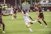 Монако сильніший за Мец, Сент-Етьєн обіграв Лор'ян