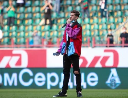 ОФИЦИАЛЬНО: Аталанта подпишет конкурента Малиновскому