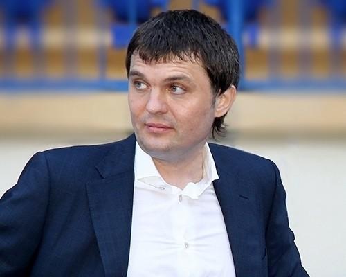Евгений КРАСНИКОВ: «Того Металлиста нет и уже не будет никогда»