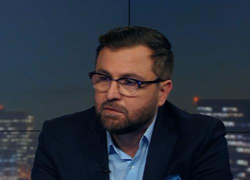 МЕТРЕВЕЛІ: «Чому спірні епізоди в Суперкубку суддя не подивився з VAR?»