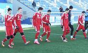 Олимпия – Горняк-Спорт – 1:2. Видео голов и обзор матча