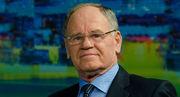 Йожеф САБО: «У Луческу будуть проблеми перед матчем із АЗ»