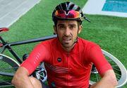 Альберто КОНТАДОР: «Отсутствие Фрума и Томаса на Тур де Франс меня удивило»