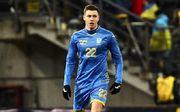 В Шахтере впервые прокомментировали слухи об уходе Матвиенко