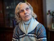Большая потеря. Умерла легендарная украинская чемпионка Олимпиады