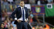 5 ошибок, сделанных Барселоной в этом сезоне