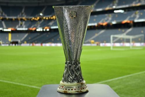 Дебют будет непростым. Колос узнал соперника в квалификации Лиги Европы