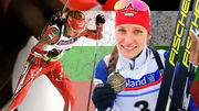 Без украинок. Пять биатлонисток, которые стали главным открытием сезона