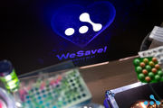 NAVI обыграли B8 на старте WeSave! Charity Play