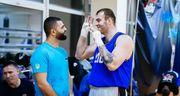 Лидер сборной Украины по боксу: «Олимпийский отбор может состояться в мае»