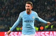 Барселона збирається купити Ляпорта