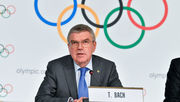 МОК почав всерйоз працювати над варіантами перенесення Олімпіади-2020