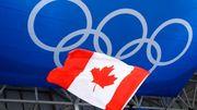 Канада не пустит спортсменов на Олимпийские игры-2020