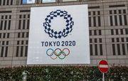 Австралия вслед за Канадой не пустит спортсменов на Олимпиаду-2020